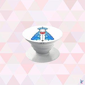 Pop Socket - Nossa Senhora