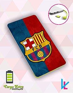 Carregador Portátil - Barcelona