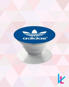 Pop Socket - Adidas