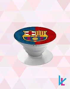 Pop Socket - Barcelona