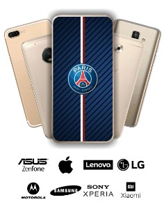 Capinha - Paris Saint Germain 2