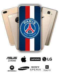 Capinha - Paris Saint Germain