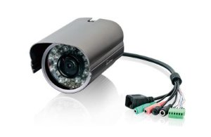 AIR LIVE CAMERA IP 1.3MP OD-325HD AIRCAM WIRED OUTDOOR