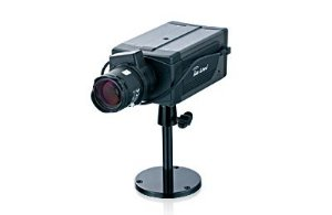 AIR LIVE CAMERA IP 5MP POE 5010HD-4MM