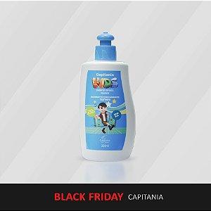 Shampoo Kid´s Meninos 250 ml
