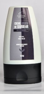 Creme de Barbear 100g