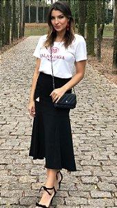 T-Shirt Balanciaga