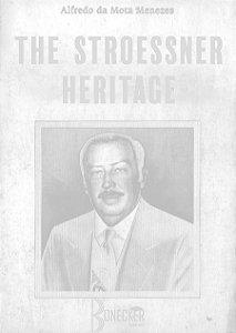 The Stroessner Heritage: Brasil-Paraguay 1955-1980
