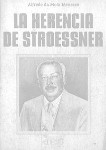 La Herencia de Stroessner: Brasil-Paraguay 1955-1980