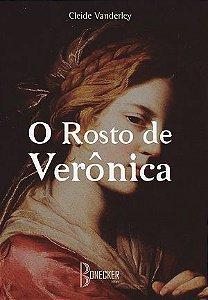 O Rosto de Verônica