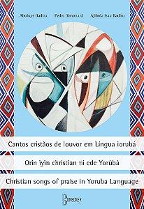 Cantos cristãos de louvor em língua iorubá