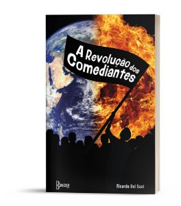 Revolução dos Comediantes
