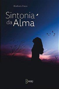 Sintonia da Alma