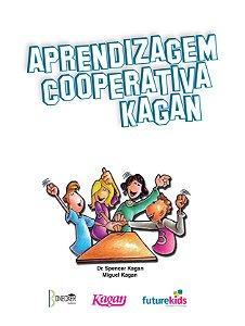 Aprendizagem cooperativa Kagan