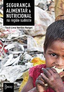 Segurança alimentar e nutricional na região Sudeste