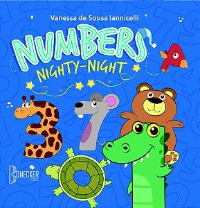 Numbers Nigthy nigth