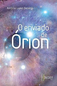 O enviado de Órion