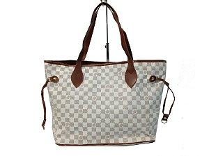 Bolsa Louis Vuitton LV 0601