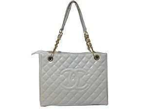 Bolsa Chanel replica CH 0603