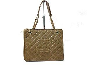 Bolsa Chanel replica CH 0604