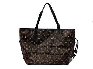 Bolsa Louis Vuitton LV 0702