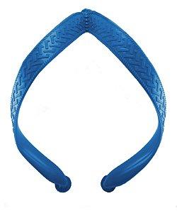 Tradicional Especial - Azul Royal