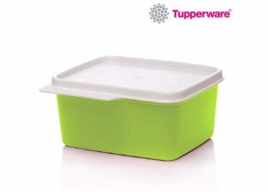 Tupperware Pote Basic Line 160ml