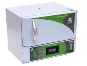 Estufa Analógica Esterilização e Secagem SX300 - 5 litros