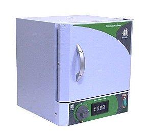 Estufa Analógica Esterilização e Secagem SX450 - 10 litros
