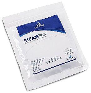 Indicador Químico Steam Plus Classe 5 - Cristófoli