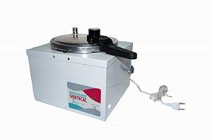 Autoclave Vertical Analógica 5 Litros Bivolt - Biotron