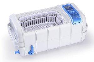 Lavadora Ultrassônica 3 Litros L220- Schuster