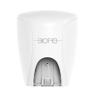 BIOFIO - Dispenser de Fio Dental - Biovis