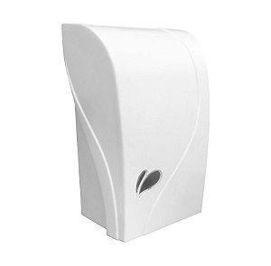 Porta Papel Higiênico Cai Cai AG+ - Biovis