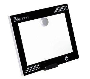 Negatoscópio Ultra-Slim LED Endodontico - Biotron
