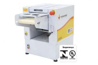 Modeladora de Pão 230 mm Venâncio
