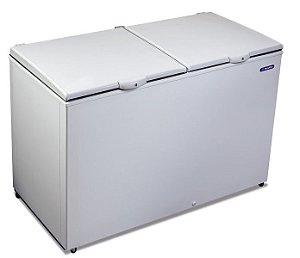 Freezer Horizontal DA420 Metalfrio