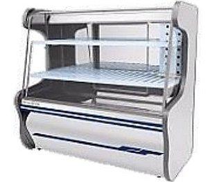 Balcão Refrigerado Firenze BRF120