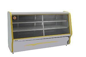 Balcão Refrigerado BRT 180