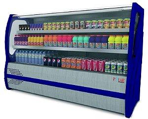 Balcão Refrigerado BBRC125