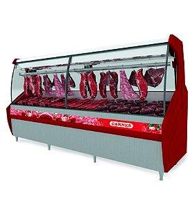 Balcão para Carnes PECCP200