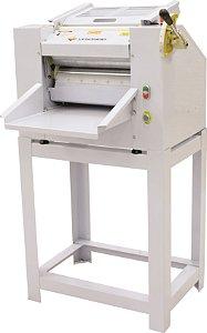 Cilindro Industrial Laminador 390 mm