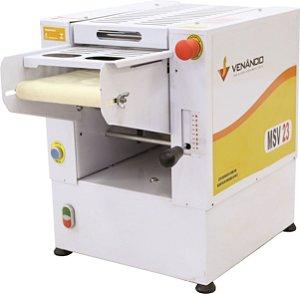 Modeladora de Pão 230 mm