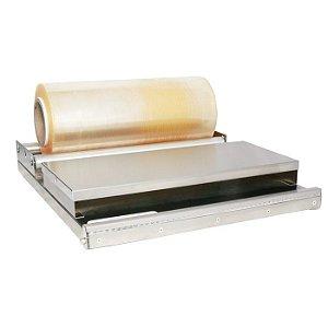 Embaladora Compacta Corte Frio R Baião