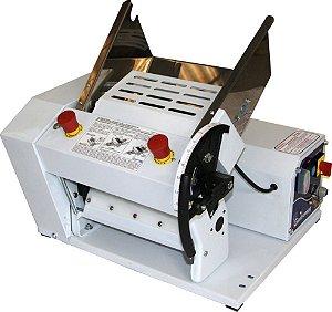 Cilindro Laminador de Mesa Inox CSI300