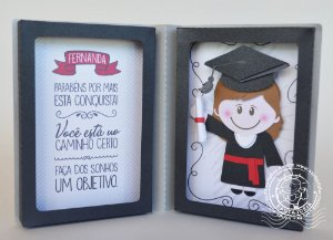 FORMANDOS SANTA IDEIA