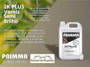 PRIMMA 2K PLUS 5 LITROS