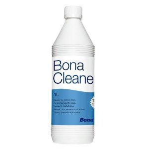 Limpador Bona Cleaner - 1L