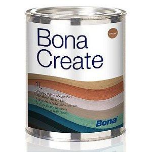 Bona Create - 1lt