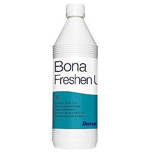Bona Freshen Up - 1lt